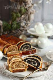"...konyhán innen - kerten túl...: ""Karácsonyi"" bejgli Smoothie, French Toast, Breakfast, Advent, Food, Hungary, Morning Coffee, Essen, Smoothies"