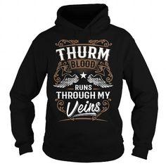 I Love THURMAN,  THURMANYear,  THURMANBirthday,  THURMANHoodie,  THURMANName,  THURMANHoodies Shirts & Tees