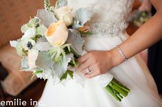 Check out the photos from Malkasian/Barth Wedding.