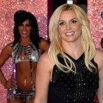 """Britney Jean""- Something Old, Something New from  Britney Spears http://shar.es/9wfCS"
