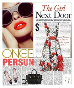 """Persun 8"" by antonija2807 ❤ liked on Polyvore featuring Once Upon a Time and persunmall"