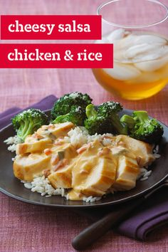 about Chicken Recipes on Pinterest | Healthy living recipes, Chicken ...