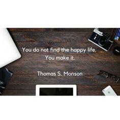 Your life's work doesn't have to be one thing. Little Boxes, Happy Life, Cards Against Humanity, Posts, Thoughts, Simple, Projects, How To Make, The Happy Life