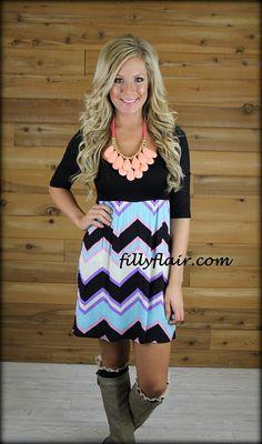 Cute cheap clothing website | I'd wear that | Pinterest | The o ...