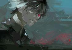 Sasaki Tokyo Ghoul, Tokyo Ghoul Fan Art, Tokyo Ghoul Manga, Ken Tokyo Ghoul, Kaneki, Popee The Performer, Hacker Wallpaper, Hogwarts Mystery, Fanart