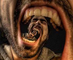 Surreal Photo Manipulation 3