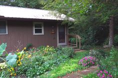The Owl's Roost - vacation rental in Pigeon Forge, Tennessee. View more: #PigeonForgeTennesseeVacationRentals