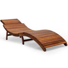 Gartenliege Holz Ikea sdatec.com