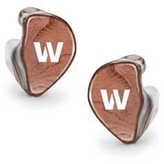 I just entered to win these custom Westone in-ears designed by yours truly. Design yours and enter now!