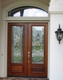 double doors  http://houstondoorsandwindows.com/images/Double_Doors_625.jpg%3F688