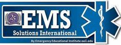 Our Blog  EMS SOLUTIONS INTERNATIONAL   3,183, 876 visits  http://emssolutionsint.blogspot.com/ By Emergency Educational Institute  http://eeii.edu/  Cortesía EMS España / Emergency Medical Services en España @EMSESP Follow me / INVITA A TUS AMIGOS A SEGUIRNOS @drramonreyesdiaz https://www.facebook.com/drramonreyesdiaz