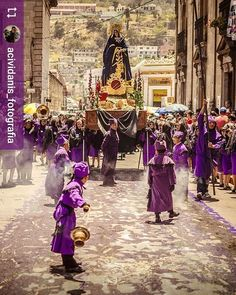 #Follow @acividanis_fotografia: Virgen de Dolores - Catedral de Quetzaltenango #Xela #Quetzaltenango #Guatemala #ILoveXela #AmoXela #CentralAmerica #Travel #Xelaju http://OkXela.com