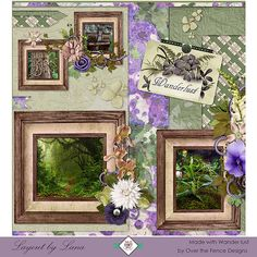 #OvertheFenceDesigns - Wanderlust Inn Coordinated Collection wan•der•lust n. a strong desire or impulse to travel about. This gorgeous collection is perfect to scrap your travels and is also perfect for your Vintage photos. Realistic elements and touches of vintage await within. For a limited time, Each piece is on sale for only $1.00, or grab the bundle for $8. #digitalscrapbookingstudio #digitalscrapbooking #CTHS
