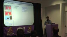 YQL Refresher: SQL Everywhere - Gaurav Vaish, Yahoo!/