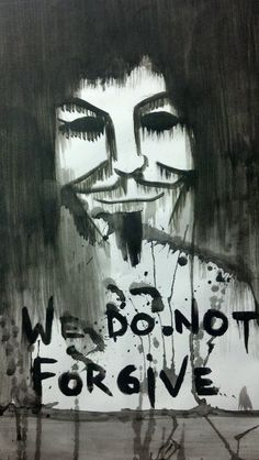 We are Legion | Leonel Zabala