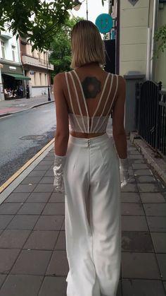 Gala Dresses, Event Dresses, 15 Dresses, Trendy Dresses, Dress Outfits, Casual Dresses, Fashion Dresses, Fancy Wedding Dresses, Lehnga Dress