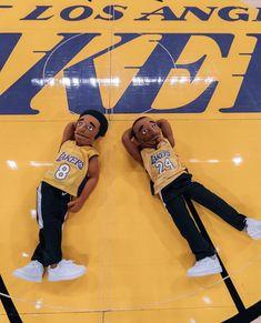 Nba Players, Basketball Players, Dear Basketball, Bryant Basketball, 2004 Nba Finals, All Nba Teams, Kobe Bryant Pictures, King Lebron, Doodle Characters