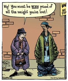 I want to show this to all my sagging students!