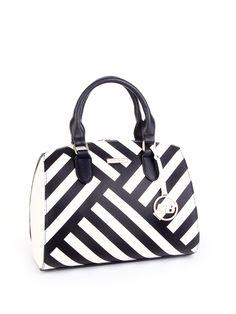 Barrel - Sissy Boy Purses & Handbags - Brands