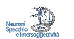 VITTORIO GALLESE, Neuroni Specchio e intersoggettività