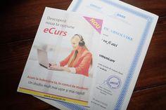 6 motive pentru a alege sa studiezi online cu Eurocor