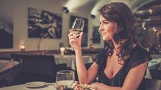 5 Tips For Enjoying a Night Out By Yourself