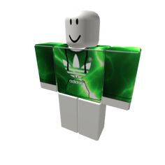 Customize your avatar with the Green ⚡Lightning⚡ Adidas Hoodie and millions of other items. Mix & match this shirt with other items to create an avatar that is unique to you! Roblox Guy, Roblox Shirt, Red Adidas Hoodie, Adidas Shirt, Black Hoodie, Roblox Creator, Camisa Nike, Cool Avatars, Free Avatars