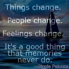 People Dont Change Quotes T Quotes Sayings And