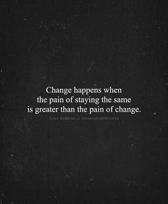 Inspiring Positive Quotes Positive Life Quotes Remember This Positive Quotes For Work, Work Quotes, True Quotes, Great Quotes, Quotes To Live By, Motivational Quotes, Inspirational Quotes, Wisdom Quotes, Inspiring Sayings