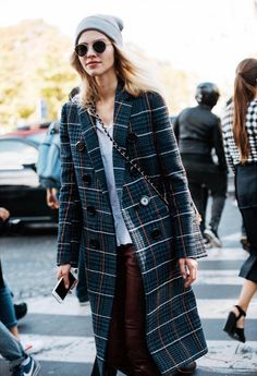 a0fc086137524d The 1438 best 2015 clothing trends images on Pinterest