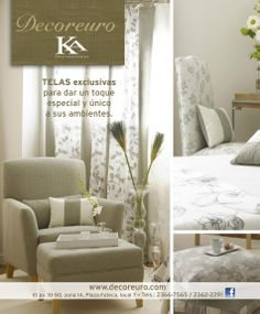 1000 images about telas ka international on pinterest - Ka international decoracion ...