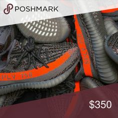 Yeezy V2 boost Beluga Solar V2 boost beluga solar . Full set with receipt and box. Adidas Shoes Athletic Shoes