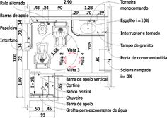396387204680979368 as well Small Bathroom Blueprints moreover 493566440385496201 furthermore Sauna Konstruktion additionally 188306828139038944. on bath remodeling ideas for small bathrooms