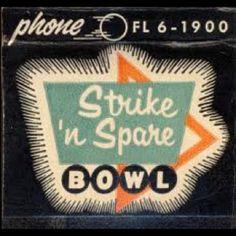 Strike n Spare