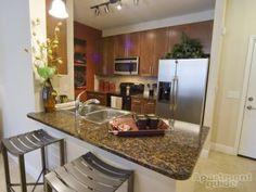 Broadstone Citrus Village Apartments - Tampa, FL 33625 | Apartments for Rent