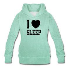 Du würdest am liebsten den ganzen Tag nur schlafen?Dann ist dieses Motiv wie für dich gemacht!