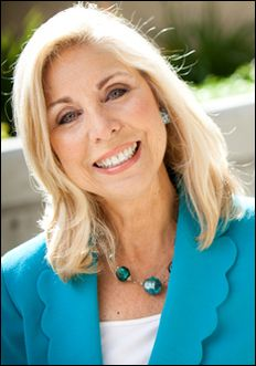 Carole Mikita has worked for KSL-TV News since June of 1979 as an anchor and reporter. Currently, she is a senior reporter who specifically covers religion and the arts. 5 News, Anchor, Religion, June, Daughter, Female, Tv, Lady, Bucket