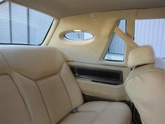 1983 Lincoln Mark VI :: IMG_7456.jpg image by atthebaraz - Photobucket