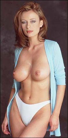 Tara conner nudes galery