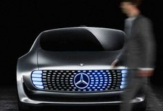 landscape-1476462157-3064539-poster-p-1-self-driving-mercedes-will-be-programmed-to-sacrifice-pedestrians-to-save-the-driver