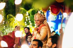 #HappyWeddingMoments  #Happy #Wedding Moments of #Ankit & #Neharika - Photography by #Siddharth Sharma.  #R.S.Brothers Wishing #Ankit & #Neharika a Happy Married Life. Here are some Beautiful Pics of this Beautiful Couple from their Sweet #Wedding. Share you precious wedding moments with us, we will show it to this world. (Image copyrights belong to their respective owners)