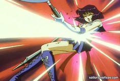 Sailor-Saturn-Hotaru-Tomoe-58.jpg (704×480)