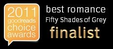 Fifty Shade of Gray, E.L. James - I am not a fan of romance novels but my curiosity was piqued by the buzz on the news. I was not quite prepared for just how steamy and explicit this book is; it is a page turner.