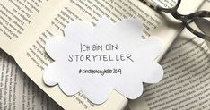 Shortstory Woman's Book Search: Teilnehmer am Apps, Dog Tags, Dog Tag Necklace, Blog, Woman, Search, Kids Reading, Searching, Blogging