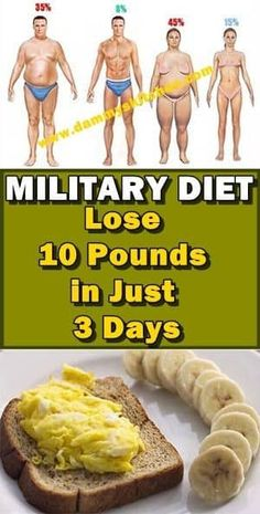 quick weight loss can be achieved using a military diet. The only thing you The quick weight loss can be achieved using a military diet. The only thing you . -The quick weight loss can be achieved using a military diet. The only thing you . Diet Food To Lose Weight, Quick Weight Loss Tips, Weight Loss Help, Losing Weight Tips, Weight Loss Plans, Weight Loss Program, How To Lose Weight Fast, Diet Program, Healthy Weight