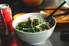 Vietnam's must-try cultural dishes | Travel at 60