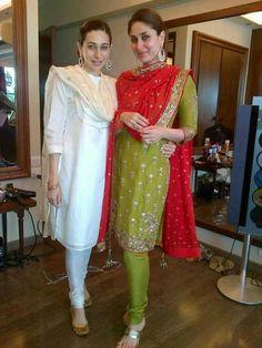 kapoor-sisters-salwars