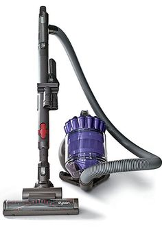 Dyson Animal Cansiter Vacuum, one of the may items you can win as part of our Brides Live Wedding program. One lucky couple win win a dream luxury wedding and Target wedding registry. Enter here: facebook.com/brideslivewedding