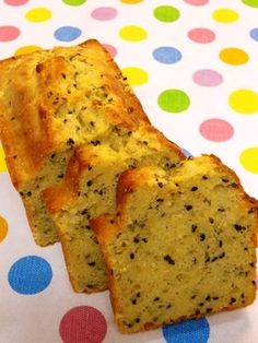 すり混ぜナシ!さつまいもパウンドケーキ* Sweets Recipes, Snack Recipes, Cooking Recipes, Snacks, Sweet Potato Pound Cake, Homemade Sweets, Sweets Cake, Asian Desserts, International Recipes