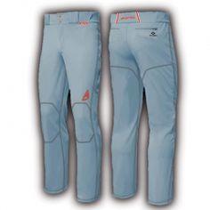 Light Blue Bottoms Manufacturer & Wholesaler In USA & UK